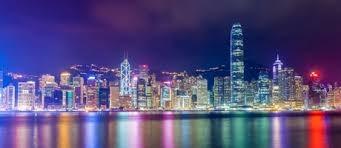 Điện thoại linh kiện và sản phẩm dầu mỏ nhập từ Hongkong tăng mạnh
