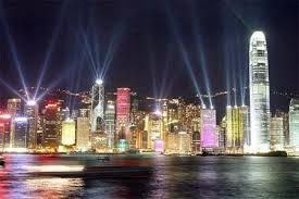 Xuất khẩu của Hong Kong bị ảnh hưởng bởi căng thẳng thương mại Mỹ-Trung