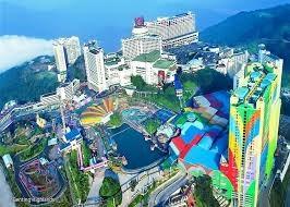 Việt Nam – Indonesia: Đối tác thương mại lớn thứ 4 của nhau trong ASEAN
