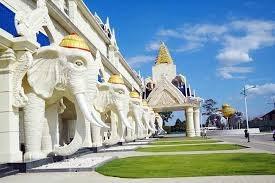 Việt Nam đối tác thương mại lớn thứ ba của Lào