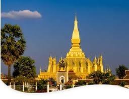 Xuất khẩu sắt thép sang thị trường Lào tiếp tục tăng trưởng