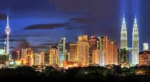 Gạo, sắt thép, xăng dầu, gỗ và sản phẩm xuất sang Malaysia tăng vượt trội