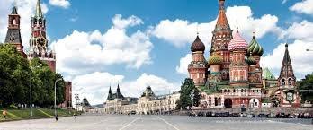 Nga sẽ vượt qua Đức về GDP và lọt vào nhóm 5 nền kinh tế lớn nhất thế giới