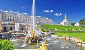 Nga – thị trường truyền thống của hàng hóa Việt Nam