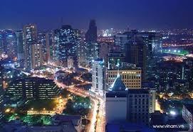 Năm 2016, Việt Nam xuất siêu sang Philippines trên 1 tỷ USD