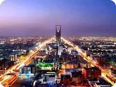 Xuất khẩu sang Saudi Arabia, kim ngạch các mặt hàng đều suy giảm