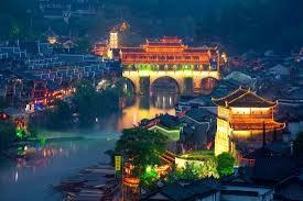 Trung Quốc – thị trường nhập khẩu lớn nhất của Việt Nam