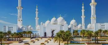 Xuất khẩu chè sang thị trường UAE: lượng và kim ngạch đều tăng mạnh