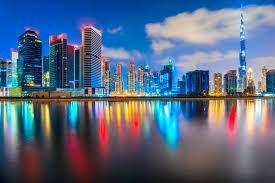 Việt Nam luôn ở thế xuất siêu trong cán cân thương mại với UAE