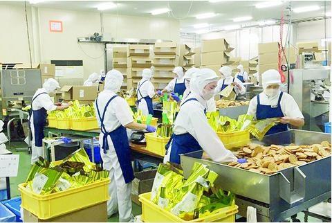 Doanh nghiệp phân phối Việt Nam: Chuẩn bị gì trước Hiệp định EVFTA?