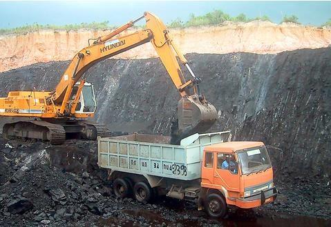 Sản xuất công nghiệp tại Lào Cai khởi sắc