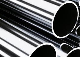 Xuất khẩu sản phẩm từ sắt thép tăng tháng thứ hai liên tiếp