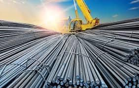 Phòng vệ thương mại ngành thép: Biến thách thức thành cơ hội