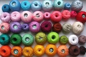 Xuất khẩu xơ, sợi dệt: Lượng, kim ngạch và giá đều tăng