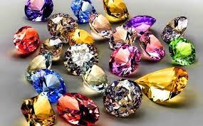 Tháng 9/2018, kim ngạch xuất khẩu đá quý, kim loại và sản phẩm suy giảm