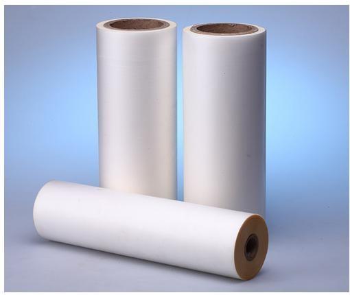 Xuất khẩu giấy sang thị trường Trung Quốc tiếp tục tăng mạnh