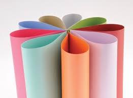 Nhập khẩu giấy tăng mạnh ở thị trường Ấn Độ