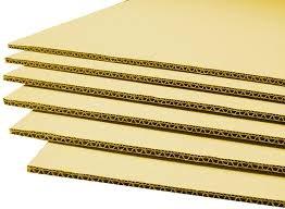 Kim ngạch xuất khẩu giấy và sản phẩm từ giấy tiếp tục tăng trưởng