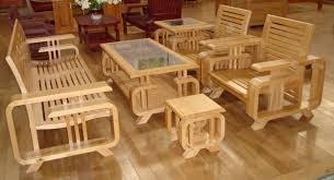 Việt Nam hướng đến là trung tâm sản xuất đồ gỗ hợp pháp của thế giới