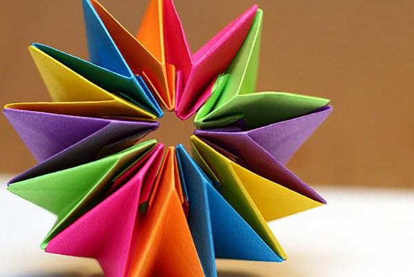 Trung Quốc dẫn đầu kim ngạch xuất khẩu giấy và sản phẩm từ giấy