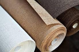 Sản phẩm giấy nhập từ Indonesia tăng mạnh