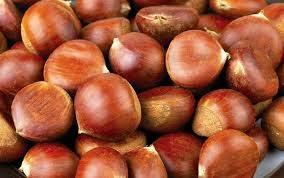 TT trái cây: Hạt dẻ Trùng Khánh vào mùa, măng cụt Lái Thiêu tự tin xuất ngoại