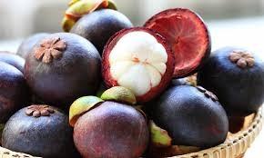 TT trái cây tuần qua: Biến động tăng ở cả trong nước và thế giới