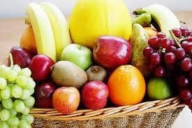 TT rau quả tuần đến 4/11: Giá rau quả tăng gấp 2-3 lần