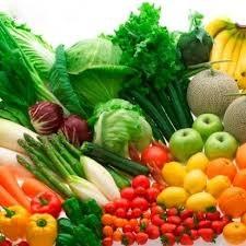 TT rau quả: Giá kiệu tăng, ớt được mùa, chuối xuất khẩu sang Trung Quốc