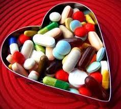 Giá thuốc tại thị trường Hà Nội