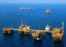 Liên doanh Việt-Nga Vietsovpetro đạt mốc sản lượng 50 tỷ mét khối khí