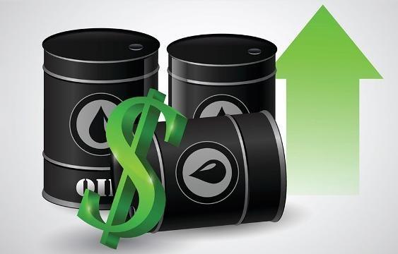 TT năng lượng tuần qua: Giá xăng, khí gas, dầu thế giới đồng loạt tăng