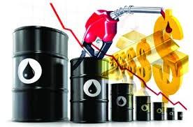 TT năng lượng tuần đến 6/10: giá xăng trong nước và dầu thế giới đều giảm