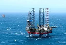 PVN khai thác dầu thô vượt kế hoạch Chính phủ giao