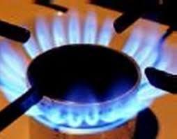 Giá gas giảm tháng thứ 3 liên tiếp