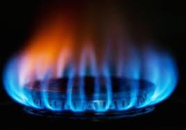 Giá khí gas tăng kể từ ngày 1/11/2019