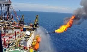 TT năng lượng tuần đến 4/8/2018: Giá gas điều chỉnh tăng, dầu thế giới giảm