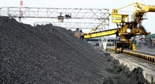 TKV: Vượt khó, đảm bảo cung ứng đủ than cho nền kinh tế