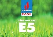 Các dự án ethanol thua lỗ bắt đầu có lối ra