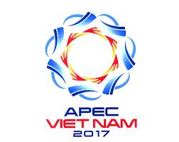 121 thỏa thuận với giá trị hơn 20 tỷ USD được ký kết tại APEC 2017