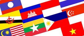 WEF: ASEAN có thể phải tự thay đổi mô hình kinh tế
