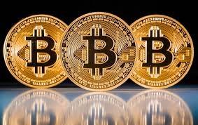 """Đồng bitcoin tăng chạm """"đỉnh"""" có lúc lên mức 19.000 USD"""