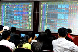 Nhận định chứng khoán tuần 26- 30/3: Thị trường có thể giằng co & tiếp tục điều chỉnh