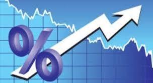 Tháng 5, HNX Index tăng 4,8%