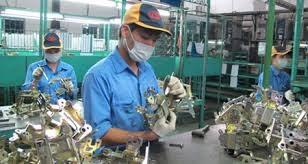 Thúc đẩy phát triển sản phẩm công nghiệp chủ lực Hà Nội