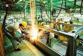 Doanh nghiệp cơ khí Việt Nam: Hạn chế về công nghệ sản xuất