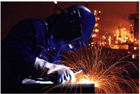 Đến 2020, tỷ trọng công nghiệp và xây dựng đạt 30-35% GDP