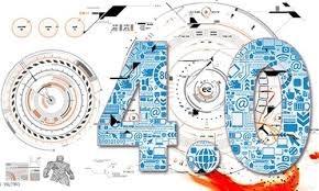 """Cách mạng công nghiệp trong xu thế """"phân cực"""" [Bài 1]"""