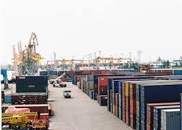 Nhận diện xuất nhập khẩu của Việt Nam 3 tháng đầu năm 2017