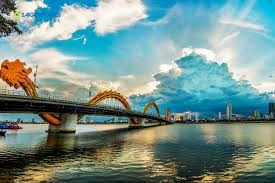 Vì sao tập đoàn sản xuất linh kiện máy bay Mỹ chọn Đà Nẵng là điểm dừng chân đầu tư?